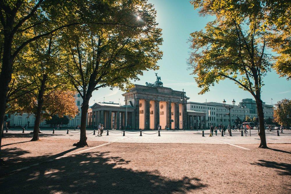 BERLIN-1841.JPG