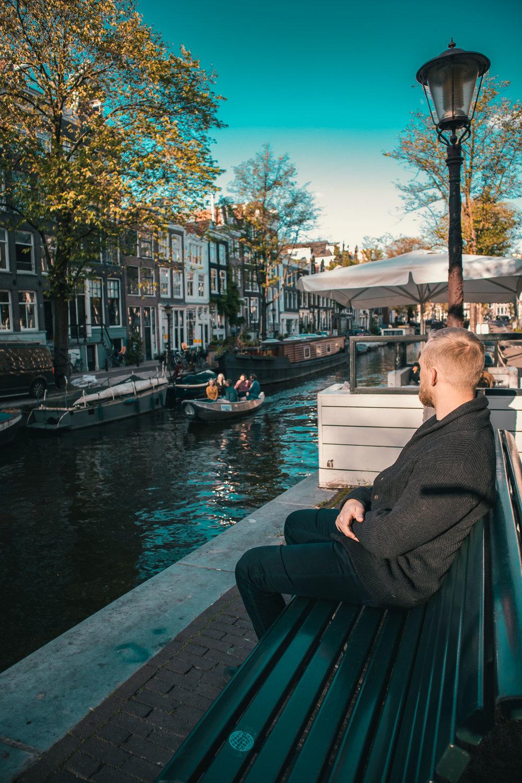 AMSTERDAM-2185.JPG