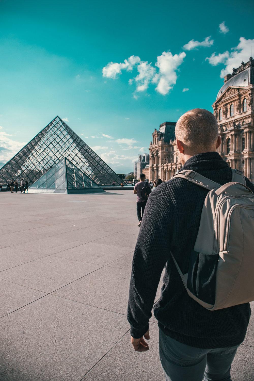 PARIS-2321.JPG