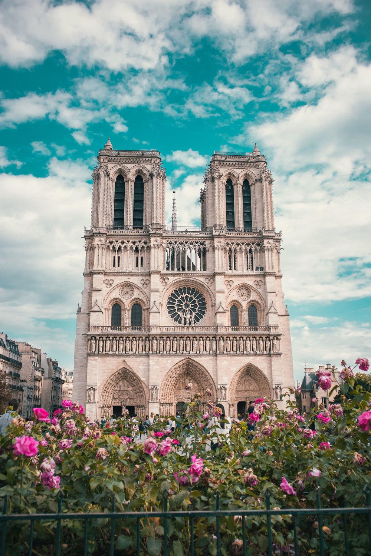 PARIS-2278.JPG