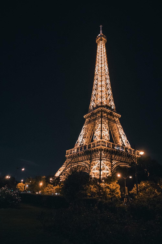 PARIS-2390.JPG