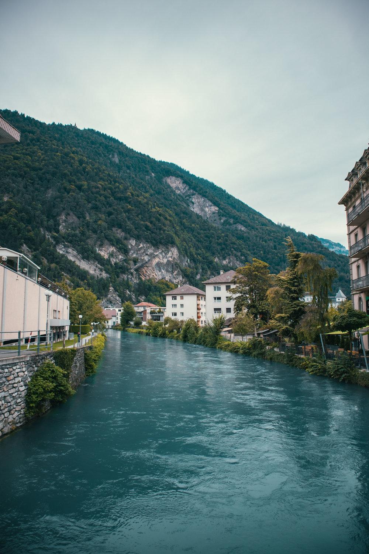 SWITZERLAND-2581.JPG