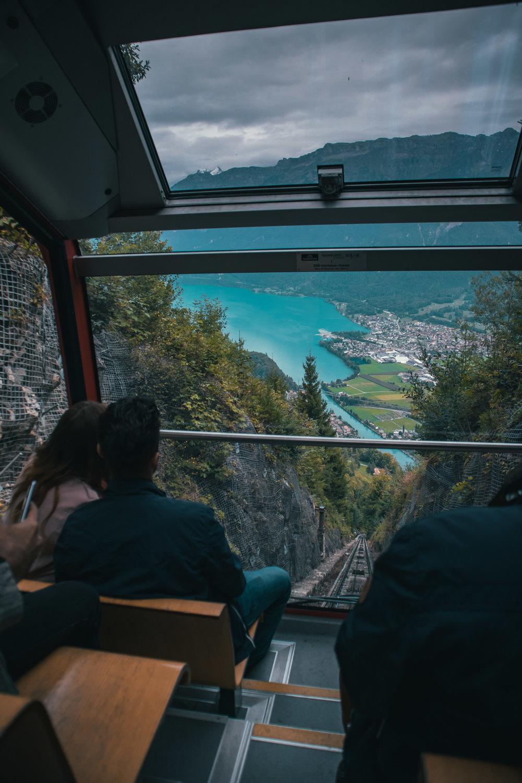 SWITZERLAND-2599.JPG