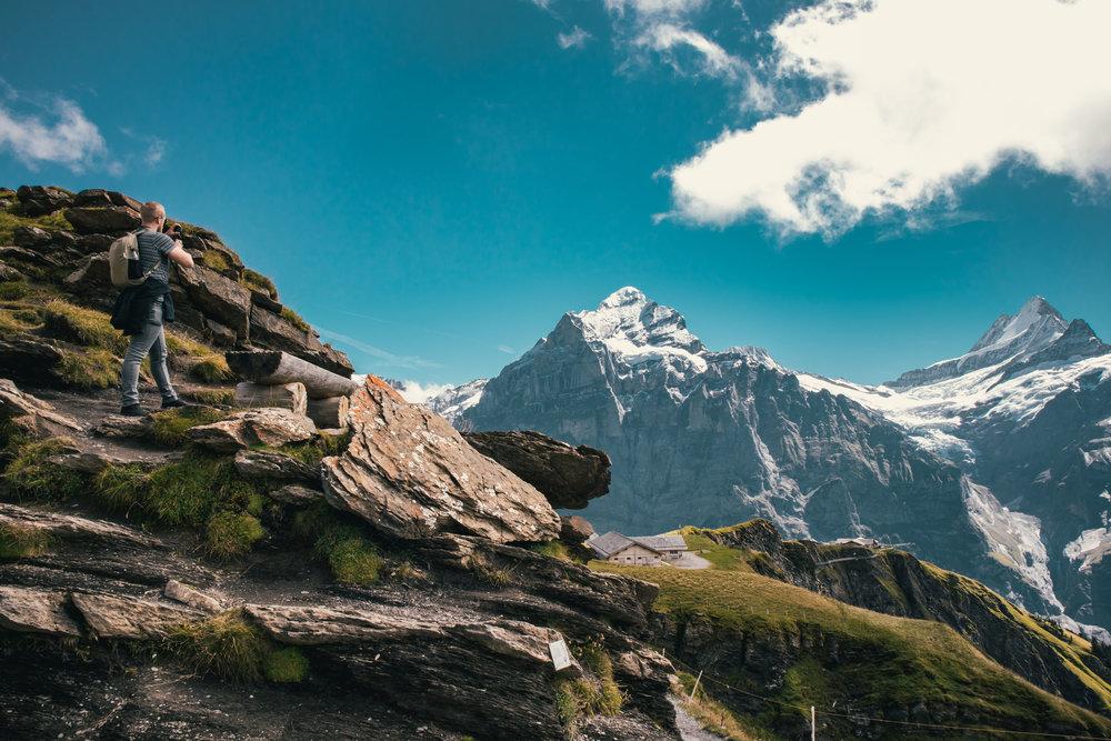 SWITZERLAND-2845.JPG