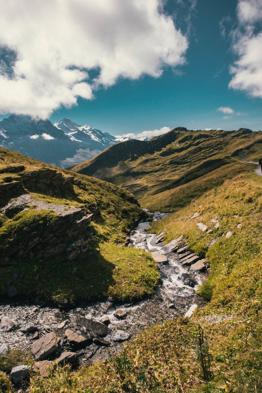 SWITZERLAND-2869.JPG