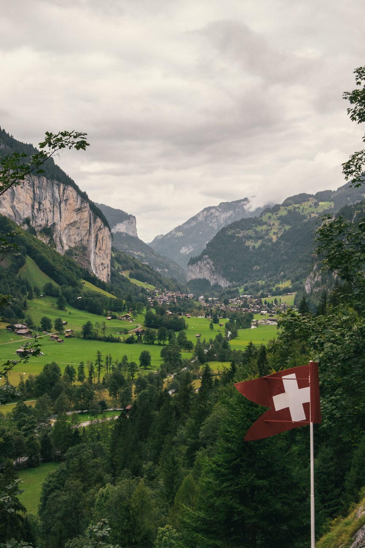 SWITZERLAND-2983.JPG
