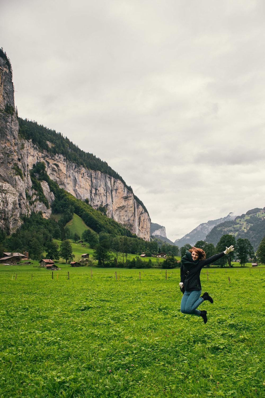 SWITZERLAND-3098.JPG