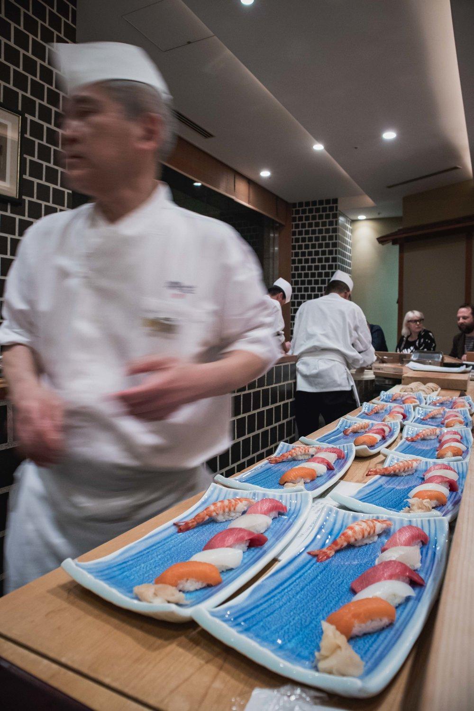JAPAN_SMLIMG_5996.JPG