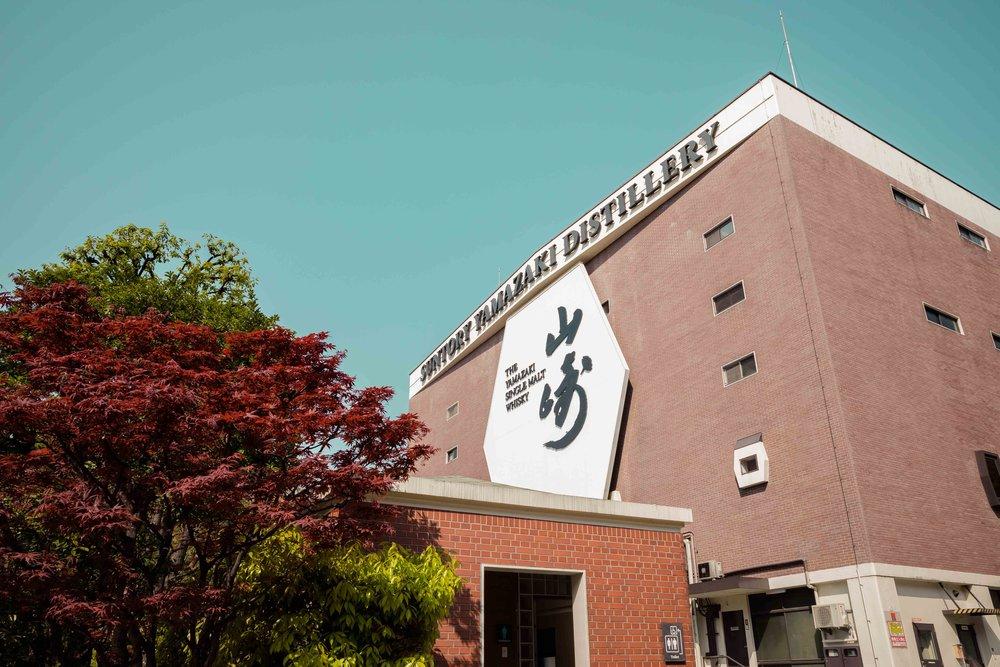 JAPAN_SML_O9A9379.JPG