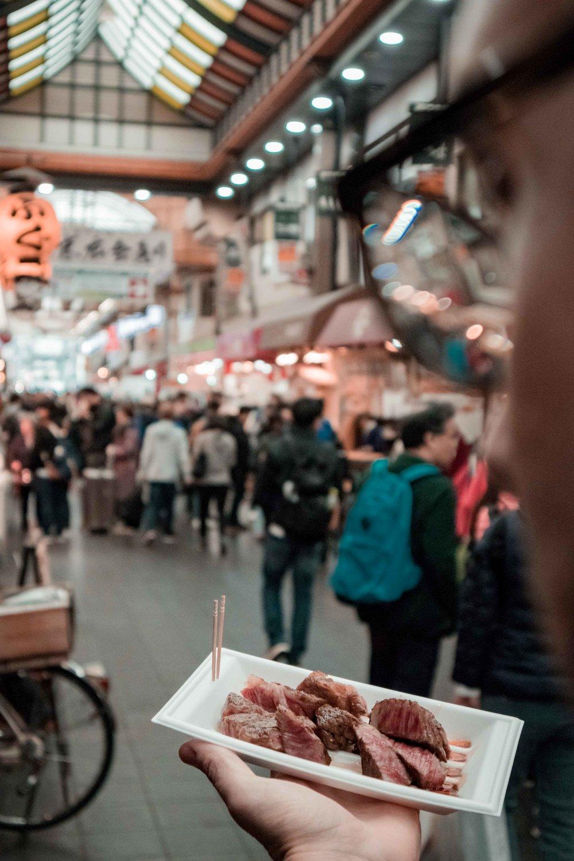 JAPAN_SMLIMG_5430.JPG