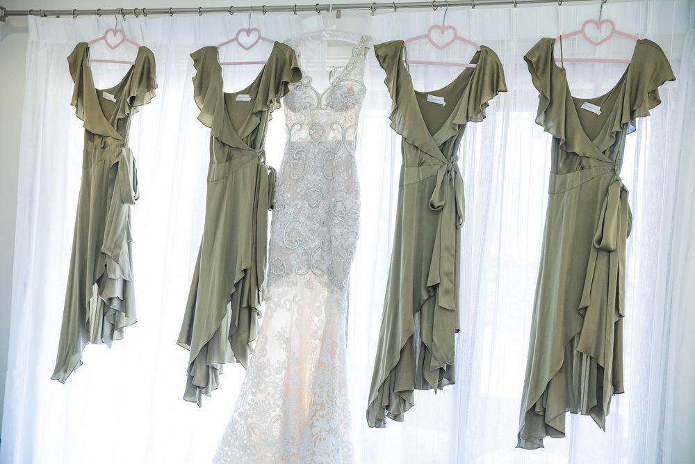 web res-A- bride prep-7345.jpg