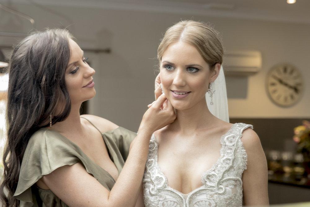 web res-A- bride prep-7656.jpg