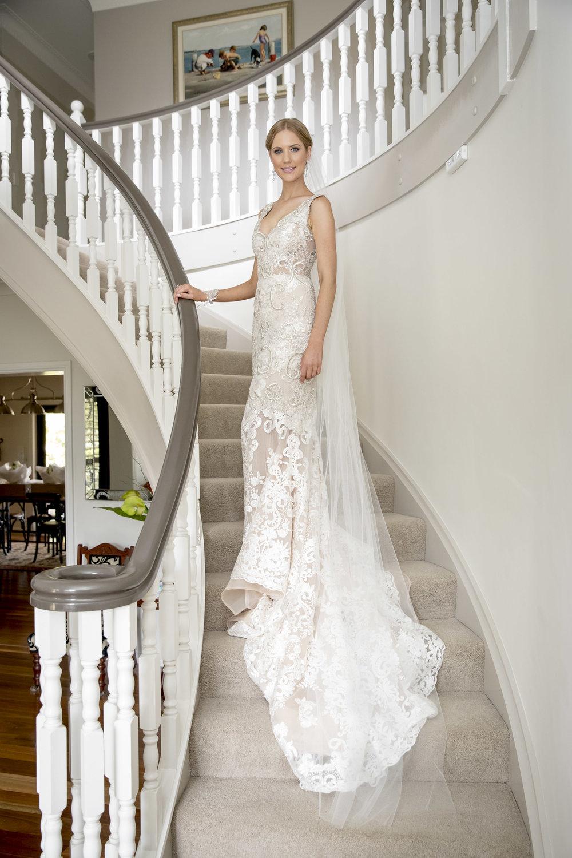 web res-A- bride prep-7666.jpg