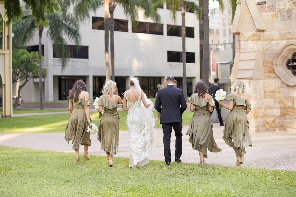 web res-e - bridal party-0947.jpg