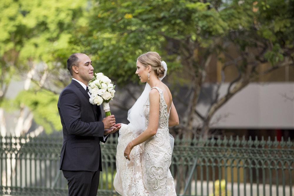 web res-e - bridal party-0941.jpg