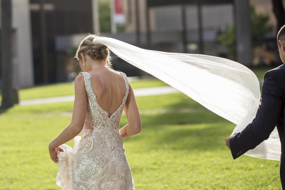 web res-e - bridal party-0953.jpg