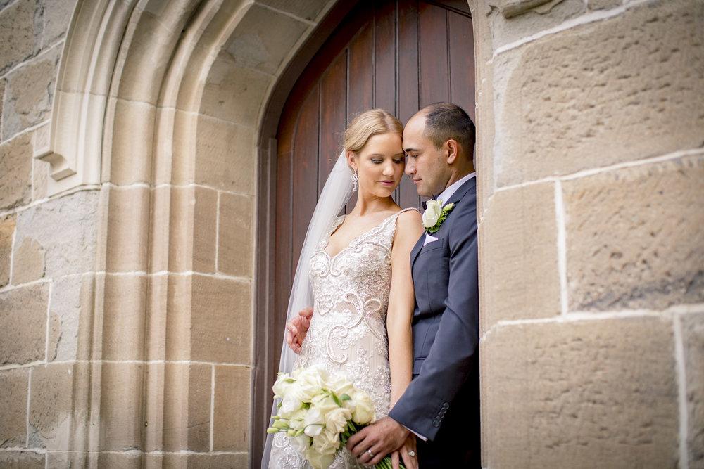 web res-e - bridal party-0963.jpg
