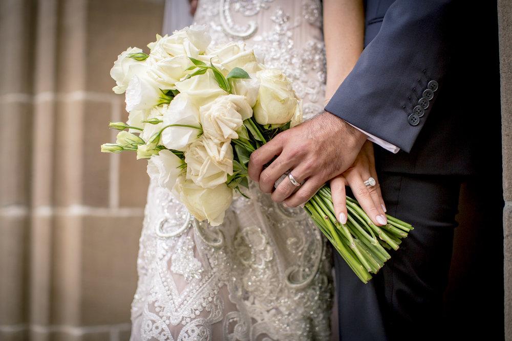 web res-e - bridal party-0966.jpg