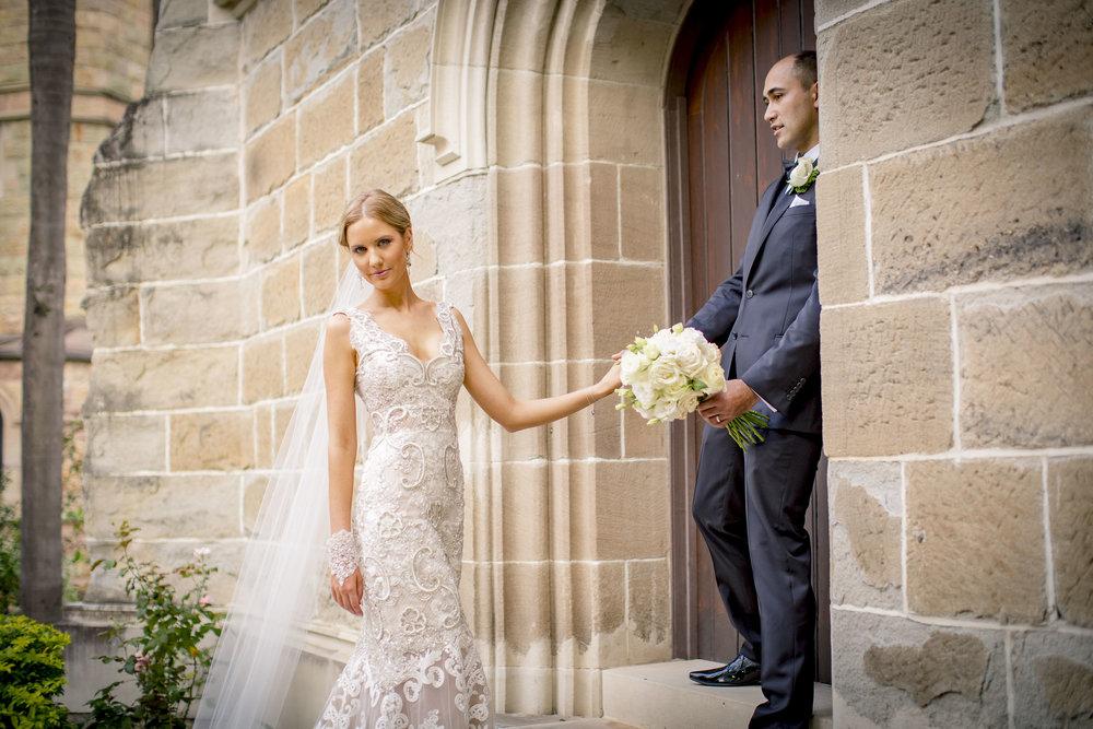 web res-e - bridal party-0976.jpg
