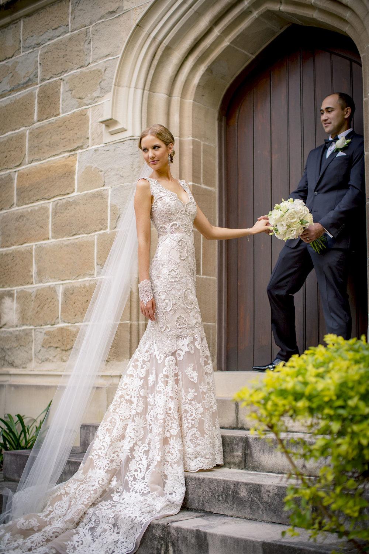 web res-e - bridal party-0978.jpg