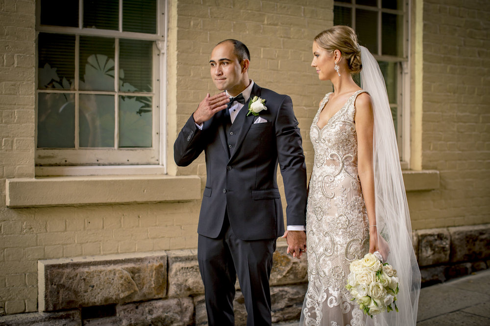 web res-e - bridal party-1022.jpg