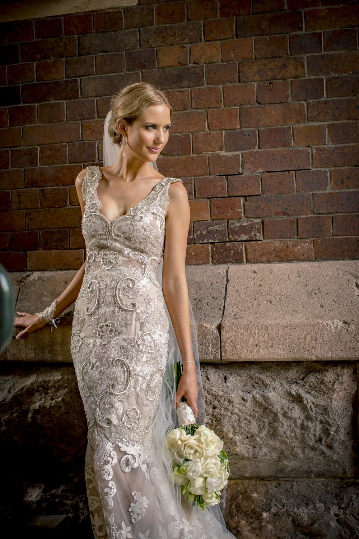 web res-e - bridal party-1041.jpg