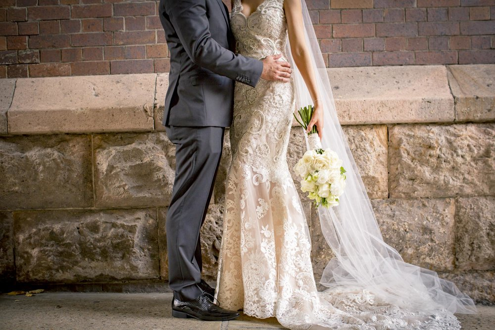 web res-e - bridal party-1050.jpg