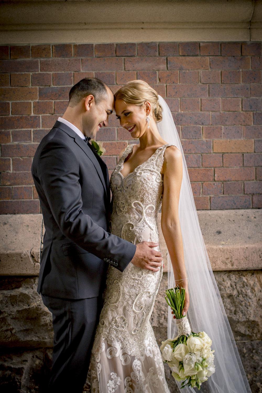 web res-e - bridal party-1058.jpg