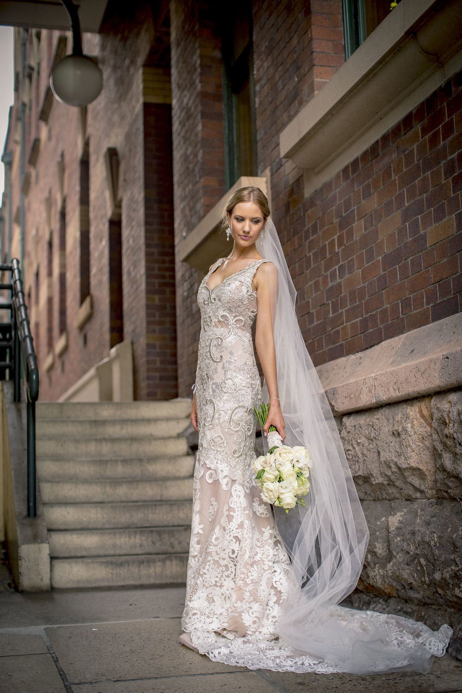 web res-e - bridal party-1077.jpg