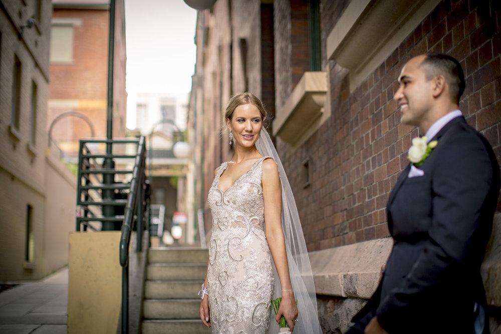 web res-e - bridal party-1094.jpg