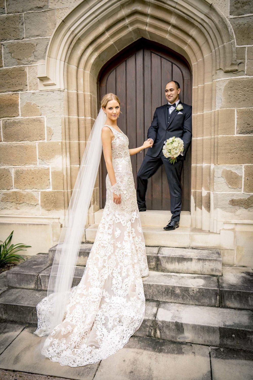 web res-e - bridal party-8117.jpg