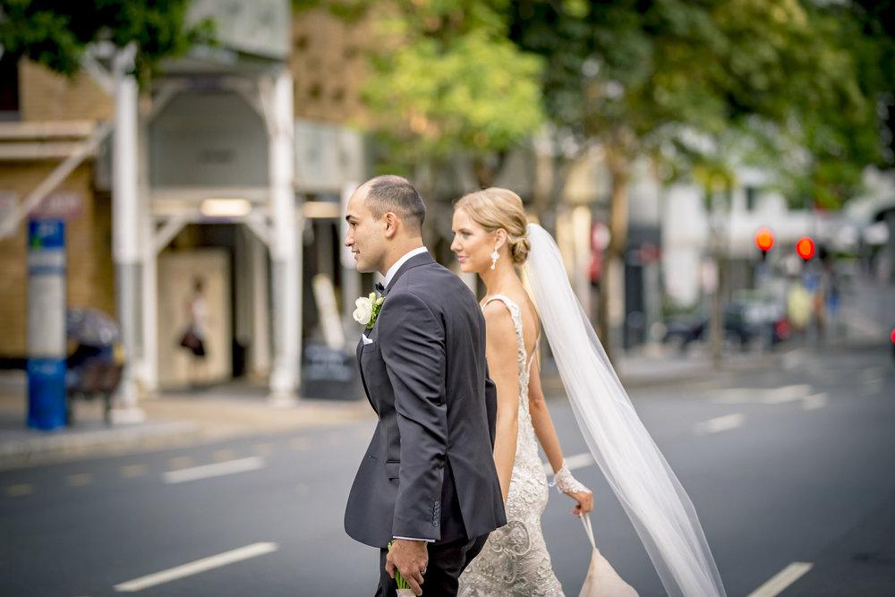 web res-e - bridal party-8316.jpg