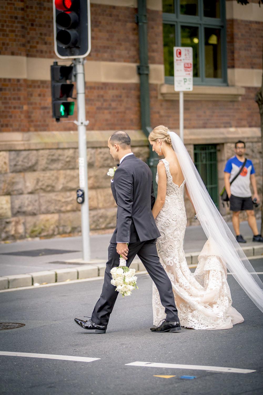 web res-e - bridal party-8324.jpg