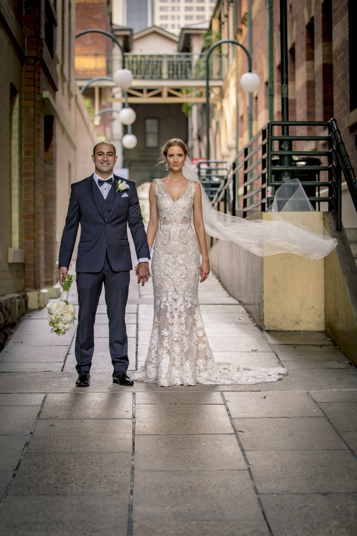 web res-e - bridal party-8329.jpg