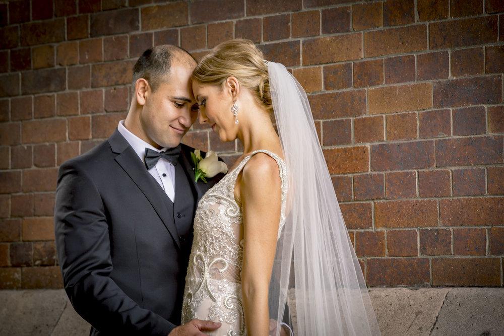 web res-e - bridal party-8351.jpg