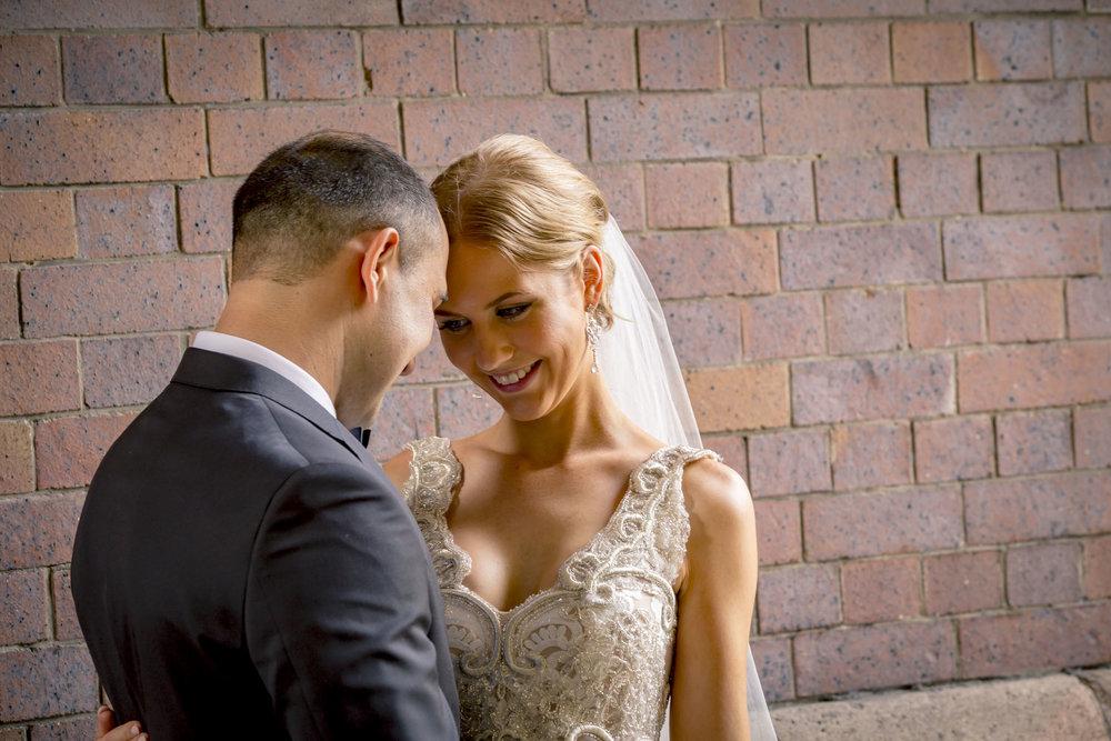 web res-e - bridal party-8358.jpg