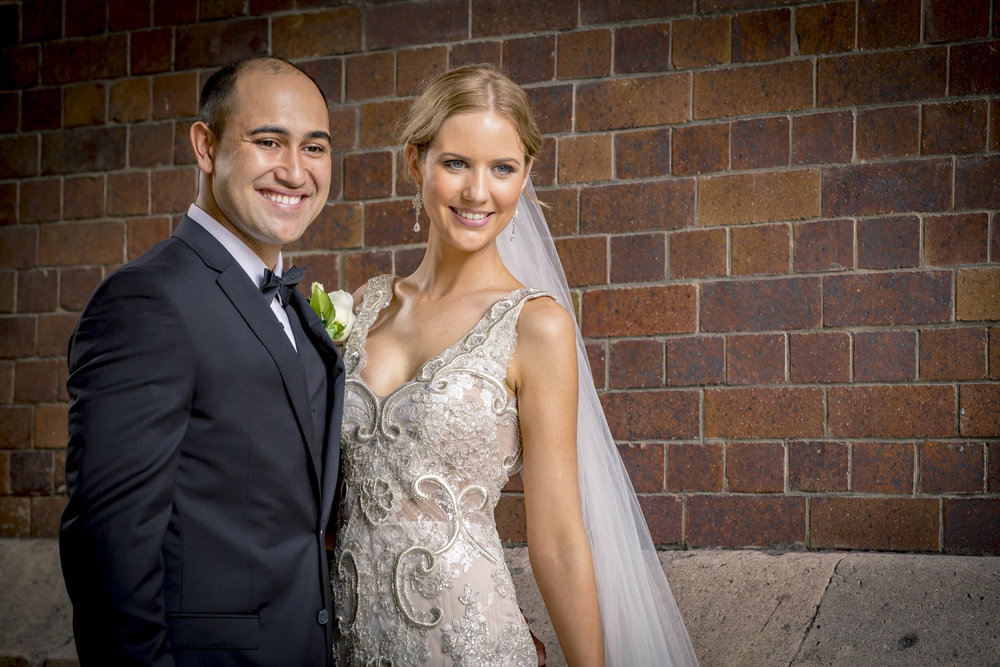 web res-e - bridal party-8365.jpg