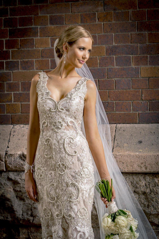 web res-e - bridal party-8391.jpg
