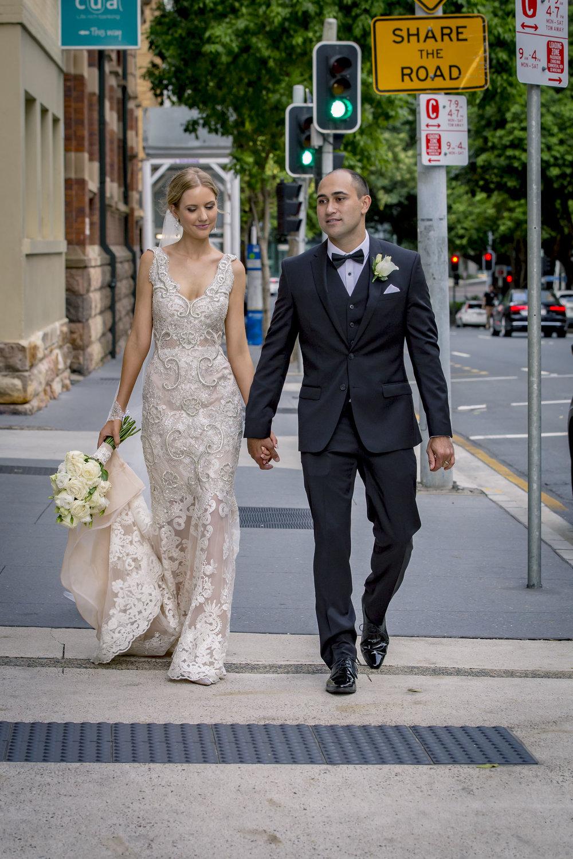 web res-e - bridal party-8414.jpg