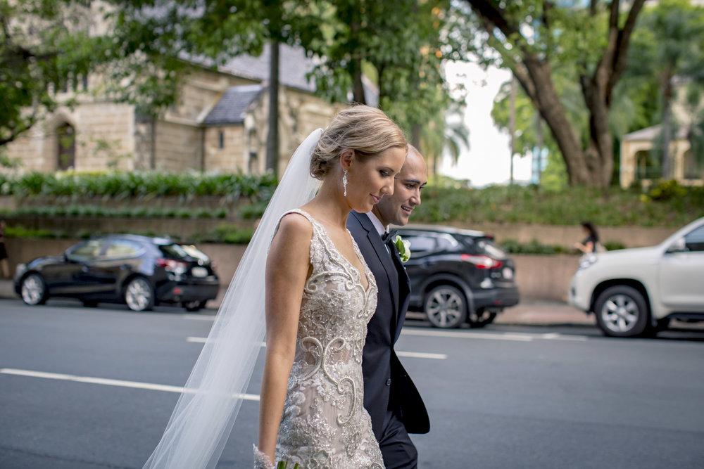 web res-e - bridal party-1128.jpg