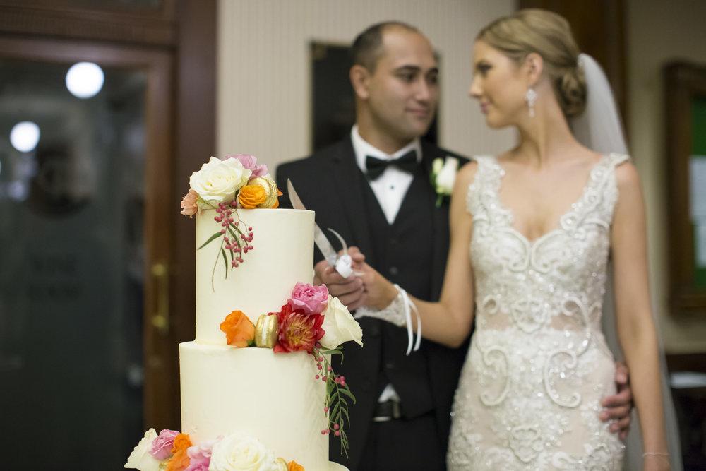 web res-e - bridal party-1204.jpg
