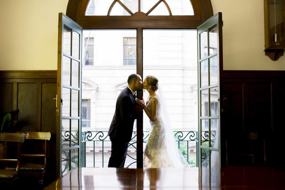 web res-e - bridal party-1224.jpg