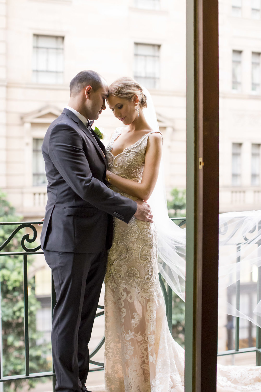 web res-e - bridal party-1231.jpg