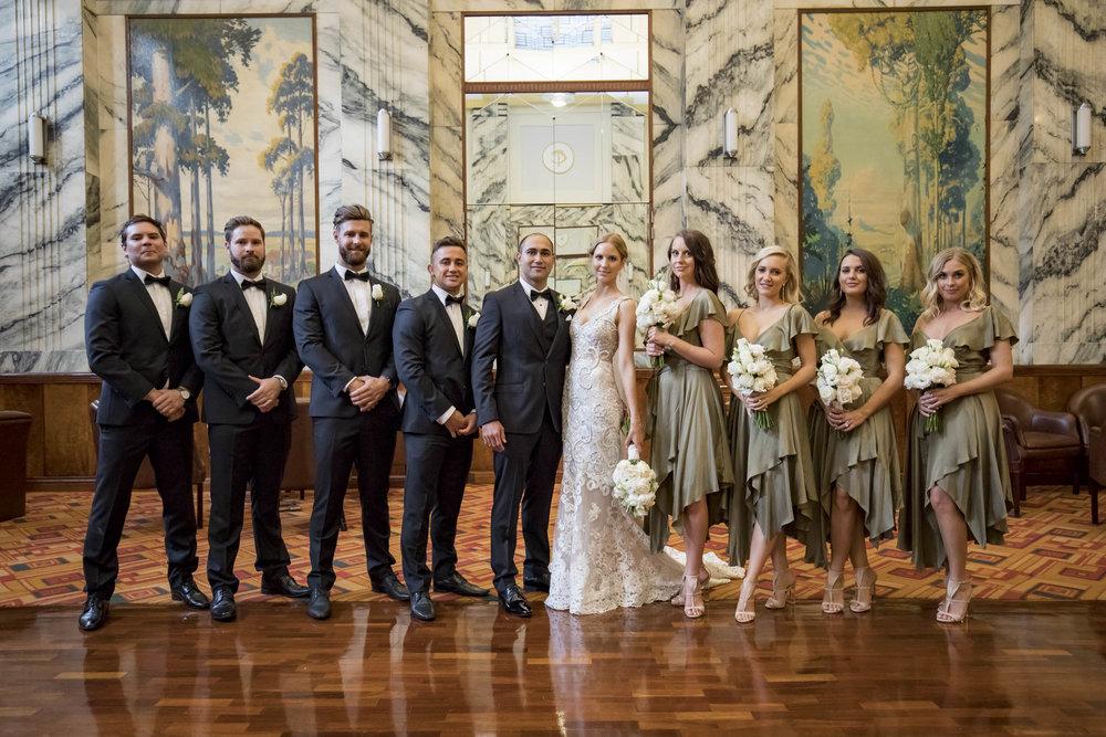 web res-e - bridal party-8231.jpg