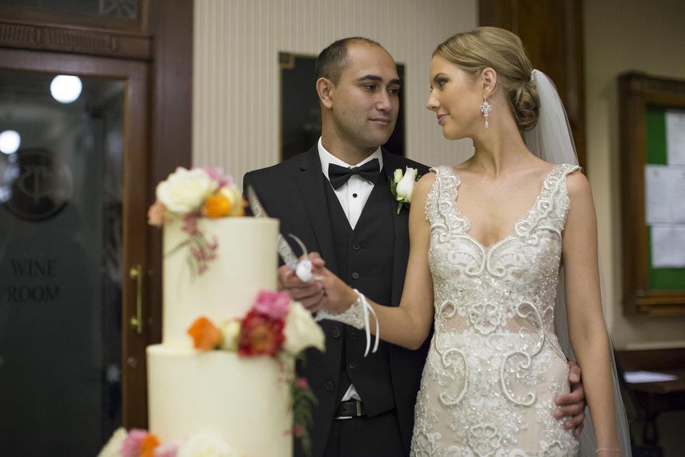 web res-e - bridal party-1206.jpg