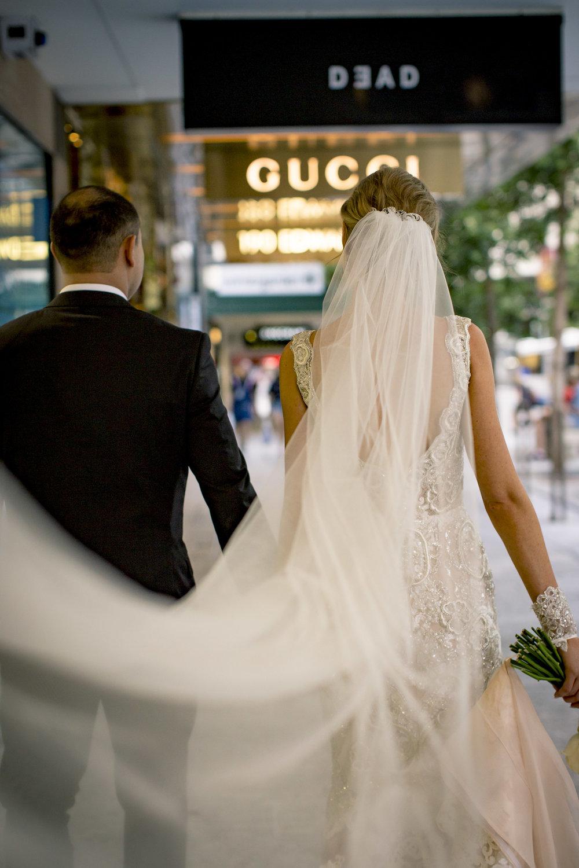 web res-e - bridal party-1147.jpg