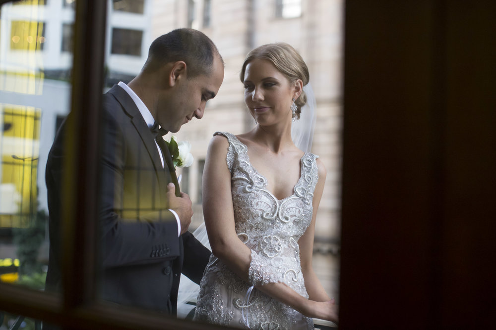 web res-e - bridal party-1210.jpg