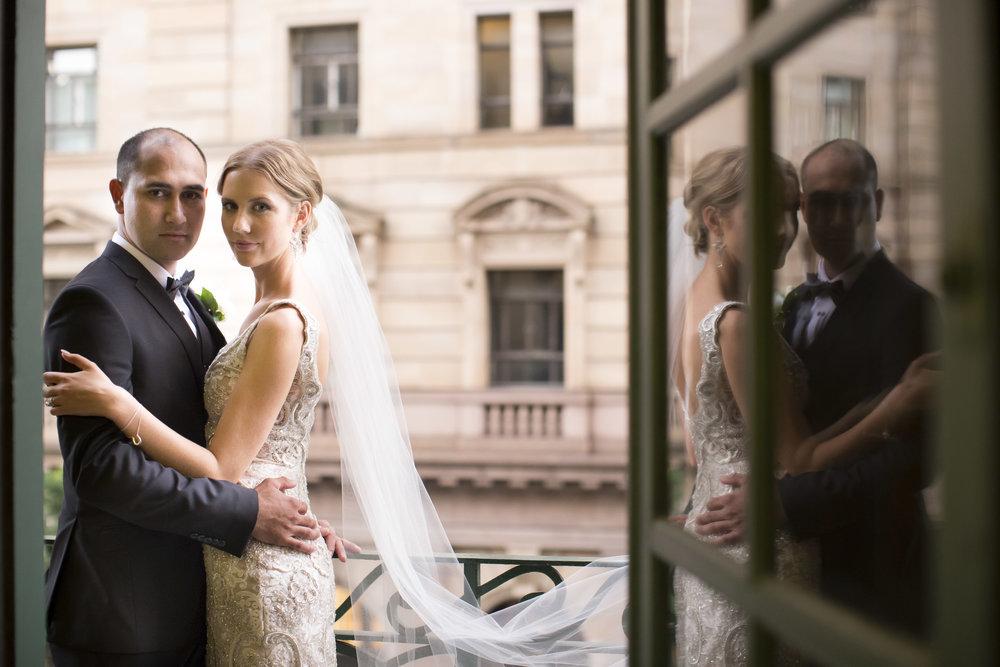 web res-e - bridal party-1235.jpg