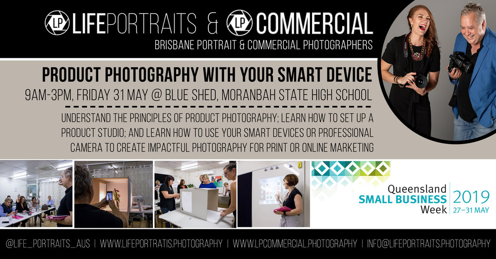 ProductPhotography_Banner.jpg