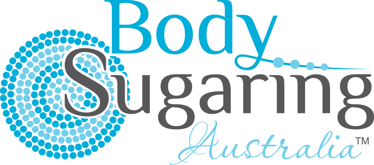 Body Sugaring Australia